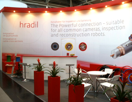 stand_ifat02